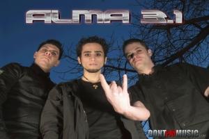 Alma 3.1