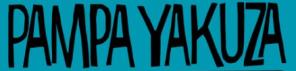 pampa yakuza logo